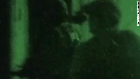 iraq hostage rescue attempt american killed sciutto dnt nr_00000512