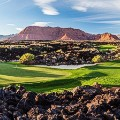 Golf Initiative St George