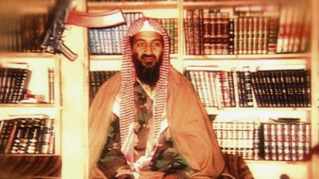 Joe Biden Fact Check Bin Laden AR ORIGWX_00002225.jpg