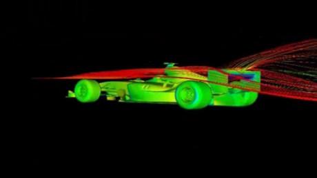 spc the circuit aerodynamics sauber felipe nasr_00004218.jpg