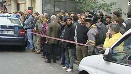 exp  pkg laje argentina insegurity elections _00002001
