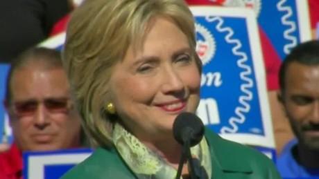 Hillary clinton big week the lead zeleny dnt_00000930