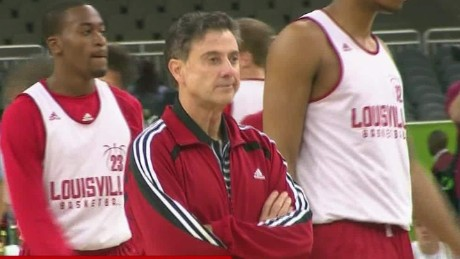louisville coach sex scandal the lead scholes dnt_00000221