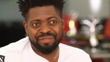 spc african voices basketmouth a_00014109.jpg