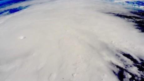 hurricane patricia storm pilot chase allen burnett intv erin_00024103