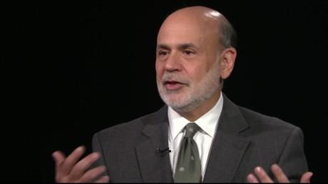 exp GPS Bernanke on Yellen_00004404