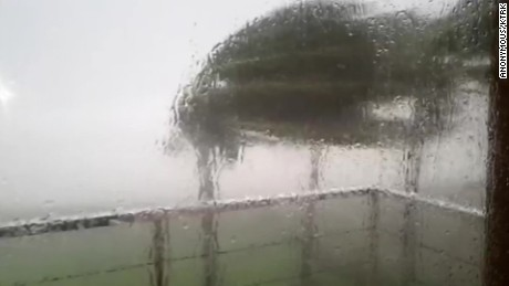 hurricane patricia careyes mexico vo_00001017.jpg