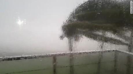 hurricane patricia careyes mexico vo_00001906