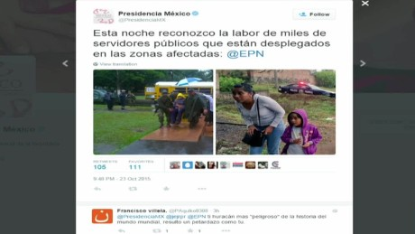 hurricane patricia mexico social media segall cnni nr lklv_00013117.jpg