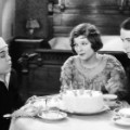 07 addicting foods cake