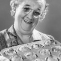 10 addicting foods - muffins