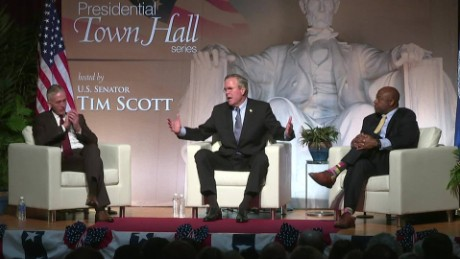 Jeb Bush tears into Donald Trump sot_00000016