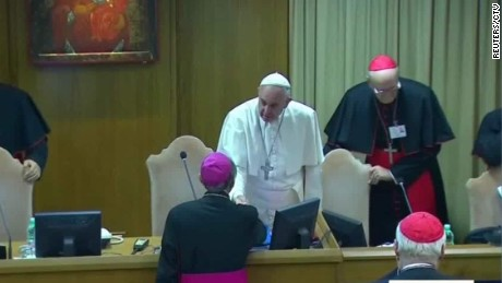 catholic bishop synod gallagher lok_00011414