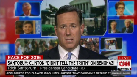 Santorum on the polarized media_00013805.jpg