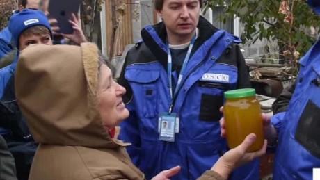 ukraine conflict aid intv bociurkiw walker intv_00005815