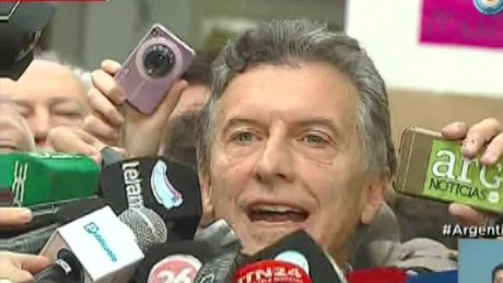 cnnee sot macri after voting_00000204