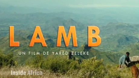 spc inside africa ethiopia film a _00014426.jpg