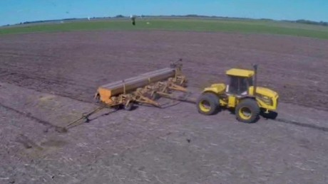 cnnee pkg janiot the actual situation agro in argentina _00002213