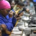 Top 10 African economies -- Botswana