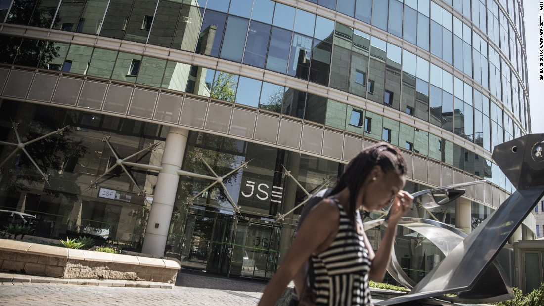 Now eclipsed by Nigeria as the largest economy on the continent, South Africa is still home to the most sophisticated financial sector, which in turn feeds into a dynamic start-up scene -- alongside the big banks and the mining companies -- which still dominate the corporate world. However, despite its overall sophistication, start-ups face a number of challenges -- not least the well-publicised issues with power. <br /><br /><strong>Doing Business World Rank: 73</strong><br /><strong>Days to start a business: 46</strong><br /><strong>Days to get electricity: 226</strong><br /><strong>Days to register property: 23</strong>