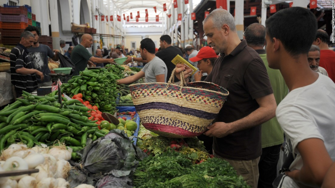 Before the turmoil of the 'Arab Spring', Tunisia had been building a modern economy, working to attract high technology manufacturing and outsourcing from Europe. The country's revolution, which unseated the autocratic regime of Zine el-Abidine Ben Ali in 2011, led to a brief upheaval in the economy. Now the dust has settled, the young, highly-educated population that took to the streets to demand change is once again the country's greatest economic resource.<br /><br /><strong>Doing Business World Rank: 74</strong><br /><strong>Days to start a business: 11</strong><br /><strong>Days to get electricity: 65</strong><br /><strong>Days to register property: 39</strong>