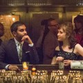 01 netflix master of none