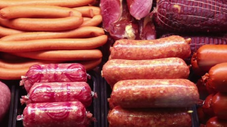 processed meat bowel cancer orig _00000000.jpg