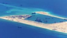 China islands U.S. Navy destroyer patrol sciutto newday_00000000.jpg