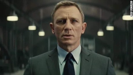 brands that place products in james bond films collis interview_00001819.jpg