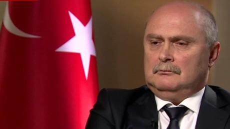 turkish foreign minister on syrian crisis gorani intv wrn_00045406