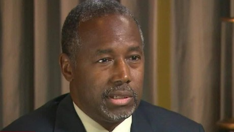 Carson explains how he funds public schools_00003203.jpg