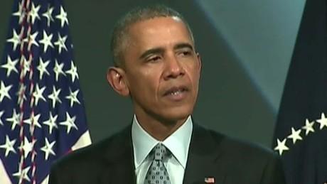 obama ferguson effect police fbi director comey acosta dnt tsr_00003706