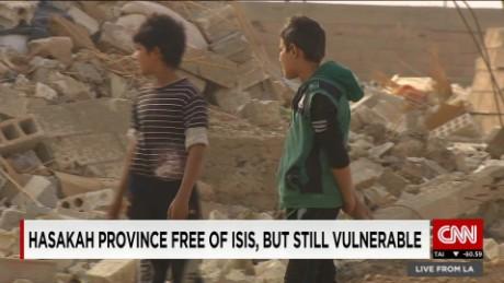 syria hasakah province vulnerable ward pkg_00002812.jpg
