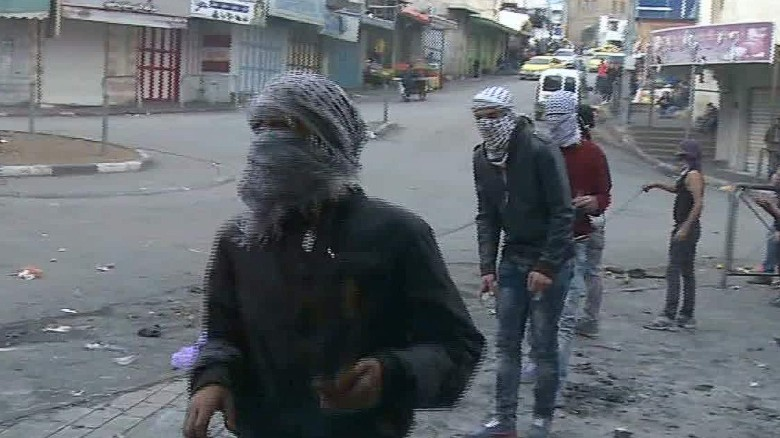 israel west bank cycle violence wedeman_00002517