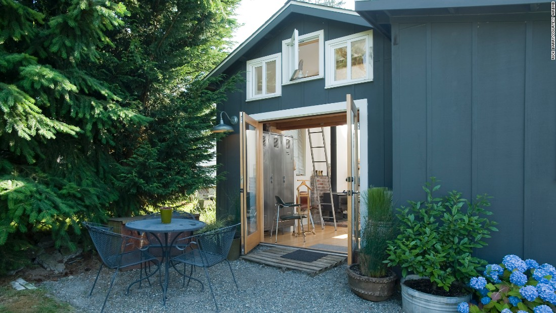 photos tiny houses for rent