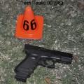 02 waco crime scene