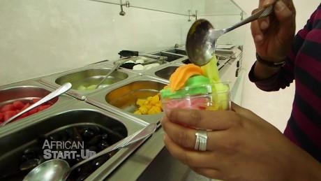 spc african start up yogurt inn_00012520