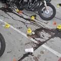 15 waco crime scene