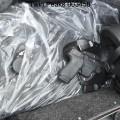 18 waco crime scene