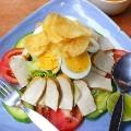 1. Vegetarian Chiang Mai