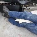 37 waco crime scene