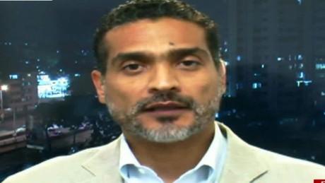 cnnee conclu intvw juan carlos gutierrez leopoldo lopez venezuela _00005927