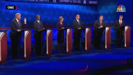 debate candidates bash media_00002209