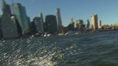 climate change coast cities ny sebastian pkg_00011504.jpg