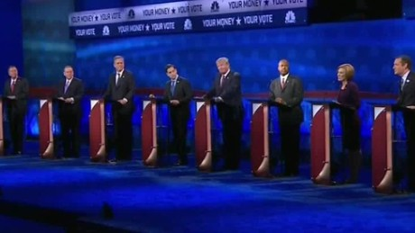 gop debate round three wrap murray pkg_00015210.jpg