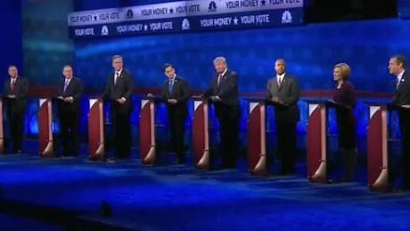 gop debate round three wrap murray pkg_00015210