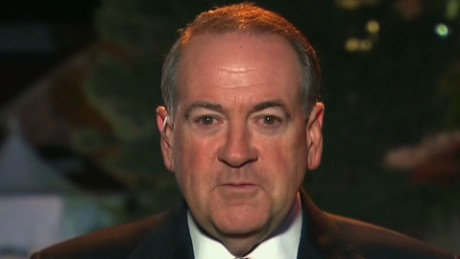 Mike Huckabee Supreme Court debate newday_00000000.jpg