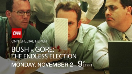 Bush vs Gore The Endless Election_00011904.jpg