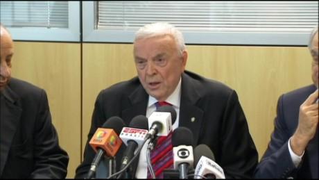 cnnee pkg baron fifa extradition brazil _00002620