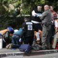 01 israel palestinians stabbing 1030